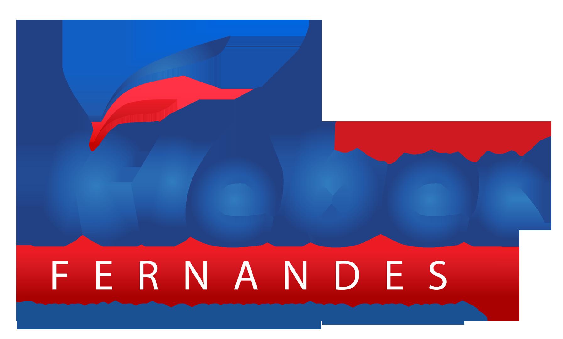 lk logo kleber fernandes(1)