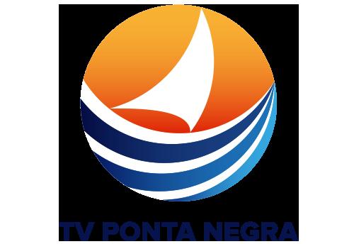 maratona_marcas_TV Ponta Negra