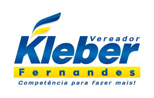 Logo-Kleber-Fernandes