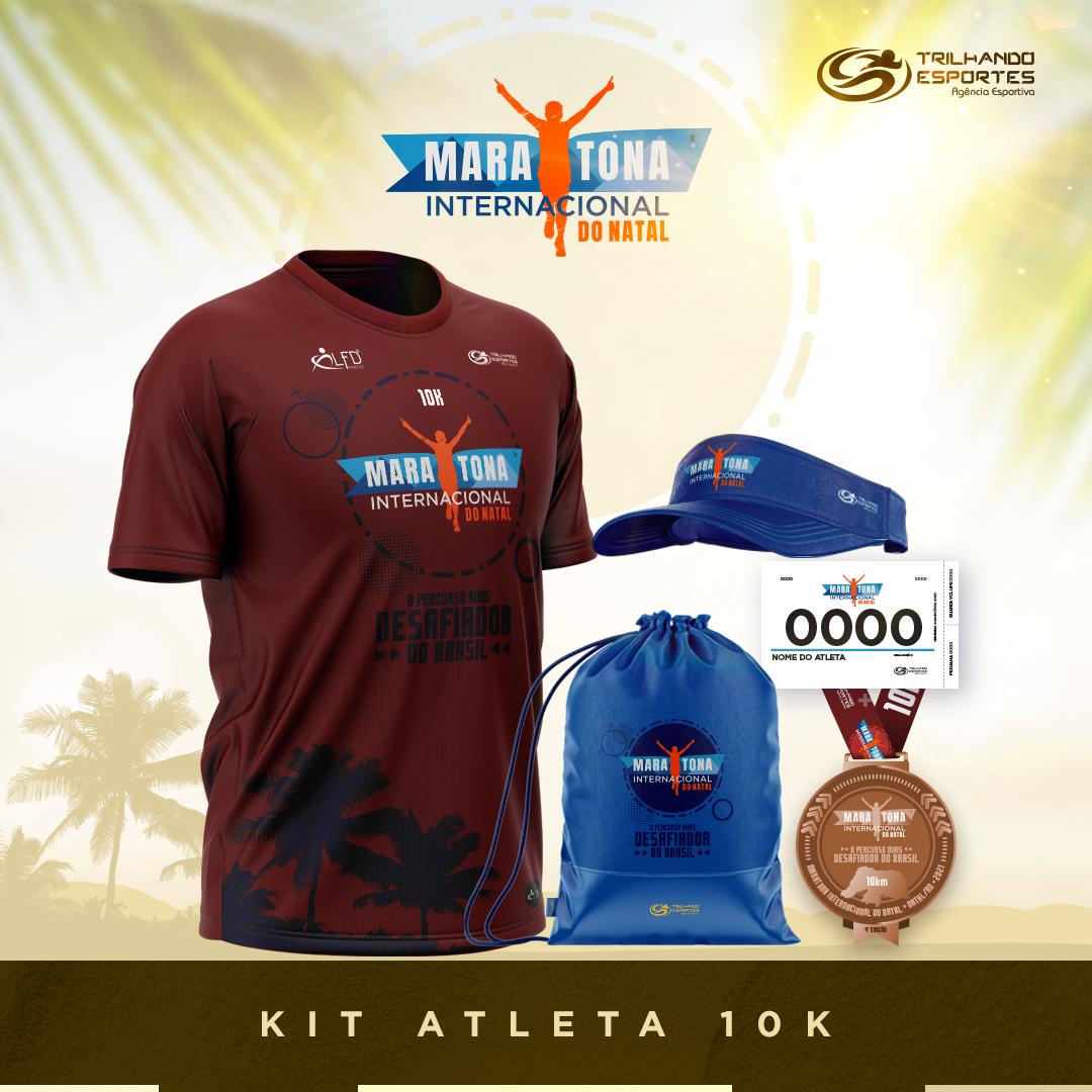 Kit_Atleta_2021_10km