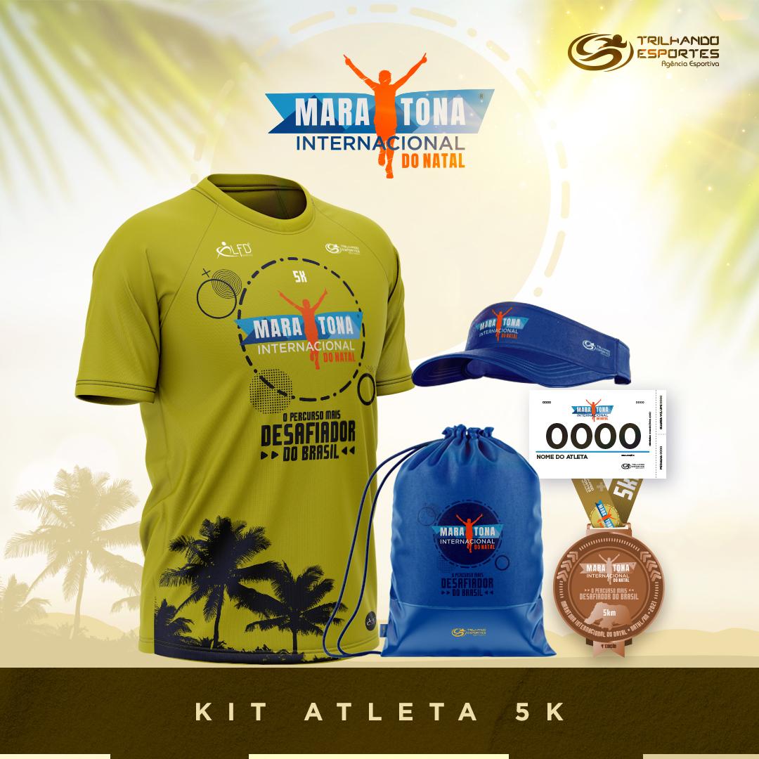 Kit_Atleta_2021_5km