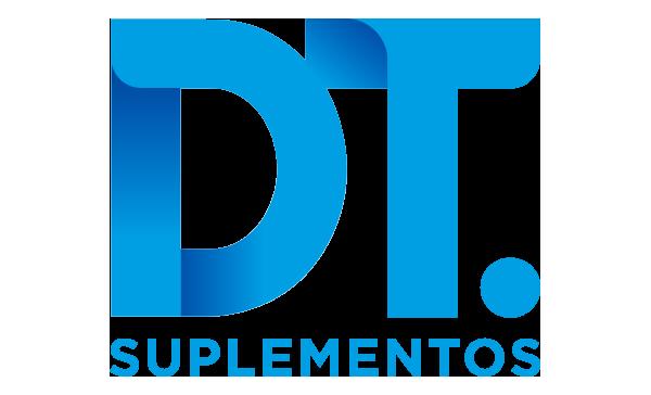 Logo_DT_Maratona